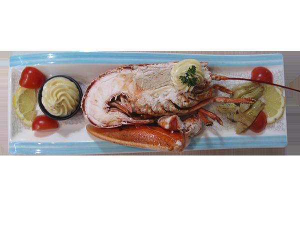 Restaurant et Brasserie Le Kou dé ta à Jard sur Mer en Vendée espace enfant